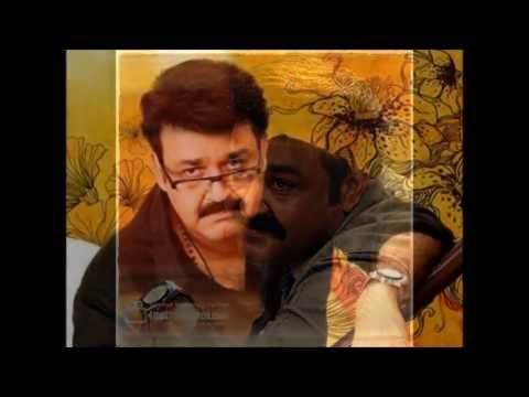 Spirit Malayalam Movie Song Maranamethunna Nerathu .wmv