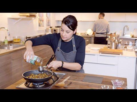 1-pot,-3-façons-|-défi-sauce-à-cuisson-poulet-au-beurre