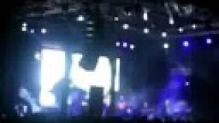 Michalis Hatzigiannis, Emeis Oi Duo San Ena, Live in Nicosia