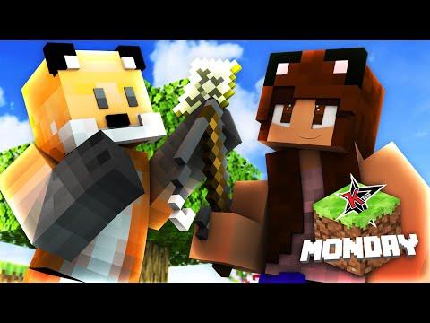 Minecraft Bingo But With Huge Youtubers