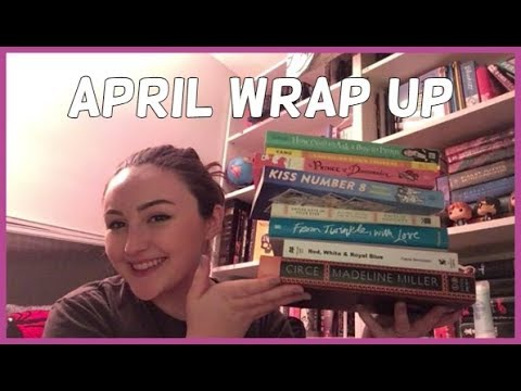 april-wrap-up-||-i-read-10-books-this-month