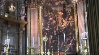 8° Incontro sul Credo Apostolico - Introduzione Storica