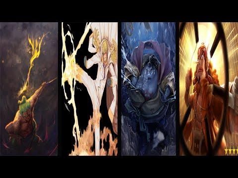 ¡quien-será-el-segundo-al-mando-de-luffy!?- -los-nuevos-monstruosos-de-los-mugiwaras!