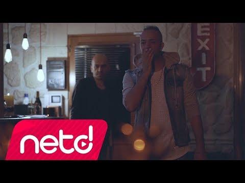 Serkan Soylu feat Yaşar Bazancır - Kalbimin Öteki Yüzü