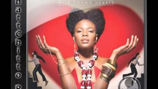 Watch Noisettes Beat Of My Heart video