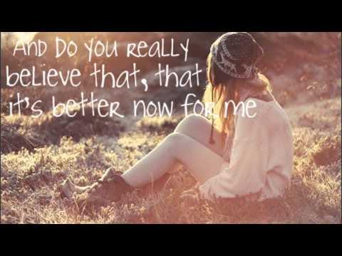 Invincible – Nikki Flores [Prod. by Jiroca] Lyrics | Mp3 Song Download