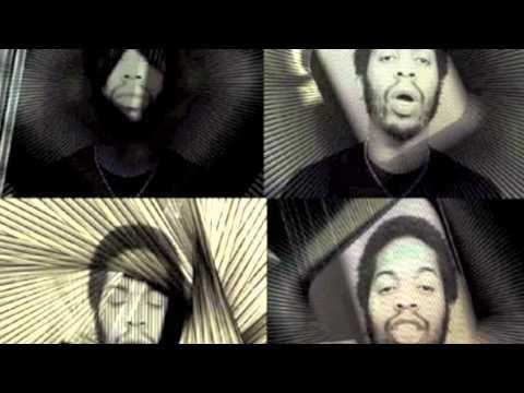 Readymade feat. Juice Aleem-Lonely Boy (Hard Bossa Mix)