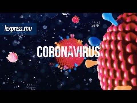 Coronavirus: consignes de sécurité du ministère