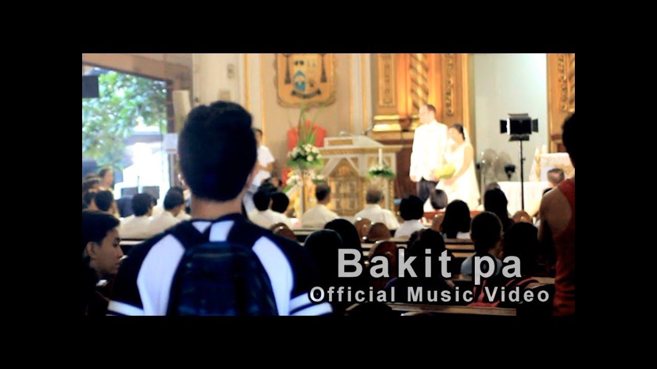 Bakit Pa By Stori, Bigtwist, Jfucks & Lastu Official Music ...
