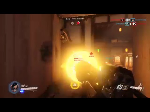 lets watch over together - overwatch part 3
