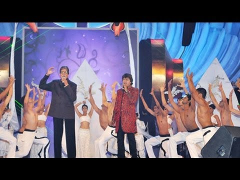 'Global Sounds Of Peace' Live Concert By Aadesh Shrivastava