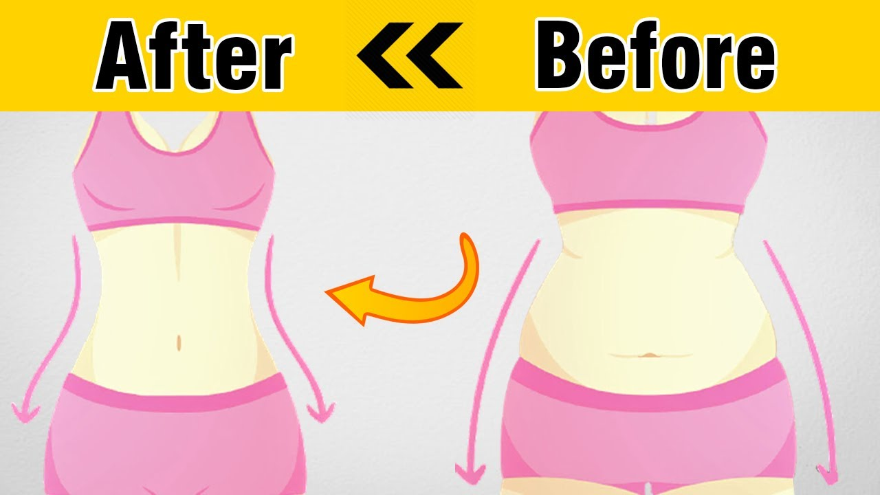 Top 16 Foods that will Speed up Your Weight Loss Plan || Tips To Burn Belly Fat Quickly