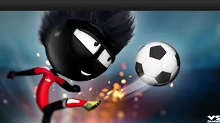 Stickman Soccer 2018 | The Best Stickman Football Game - Android GamePlay#2 HD
