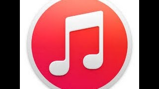 Video [TUTORIAL] How To Get Free Music From Your Mac To Your iPhone download MP3, 3GP, MP4, WEBM, AVI, FLV Agustus 2018