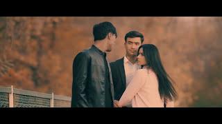 Shaxboz Nuraliyev - Maftun | Шахбоз Нуралиев - Мафтун (slow version)
