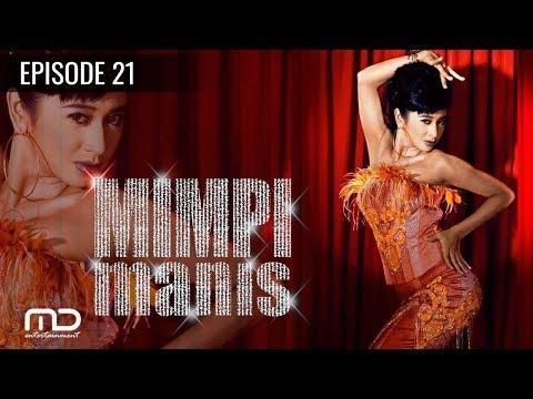 Mimpi Manis - Episode 21