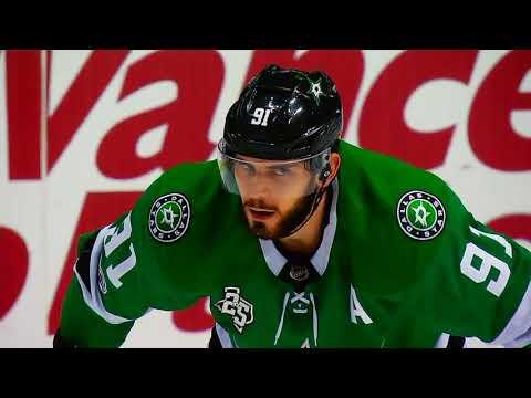 'Powerful' - NHL 2017-2018  Mid Season Montage
