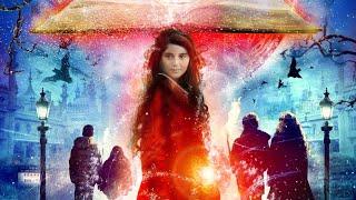 Genç Cadı - Young Witch | Türkçe Dublaj | Fantastik Macera Filmi Full HD İzle