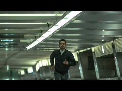 Akcent - Dilemma (Feat.Meriem) Extended Version
