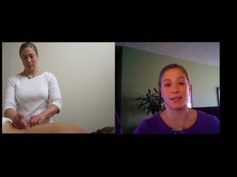 Careers in Alternative Medicine: Holistic Health Practitioner Interview