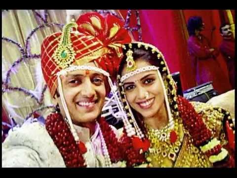 Bollywood Actors Wedding Video