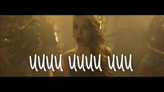 Ana Mena - Ahora Lloras Tú (Official Video) ft. CNCO (Letra)
