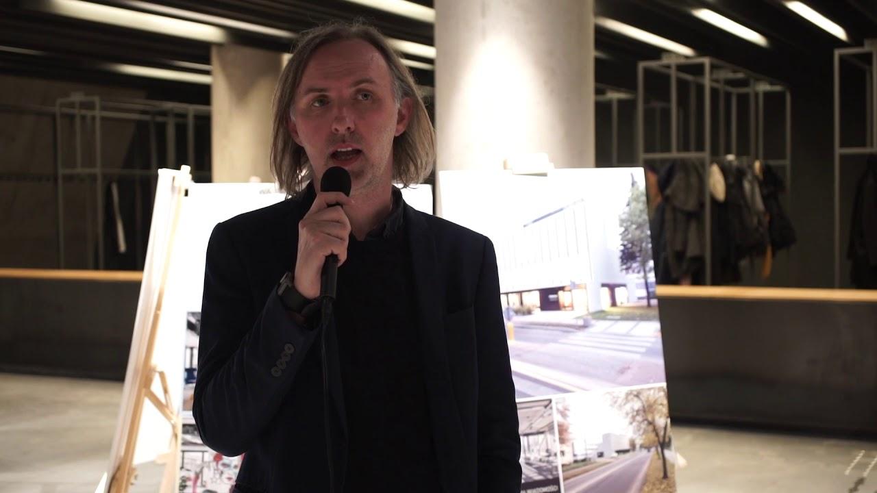 Gala Plebiscytu Polska Architektura XXL 2017 - relacja