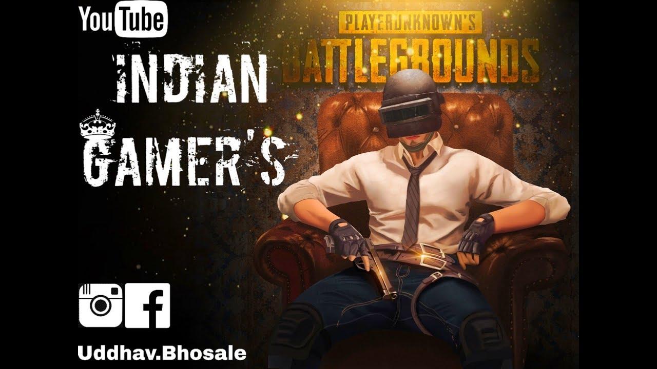 Bollywood Streams