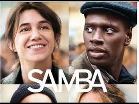 самба фильм 2015 скачать торрент - фото 9