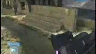 Halo 2 Legendary Speed Run (Part 10)