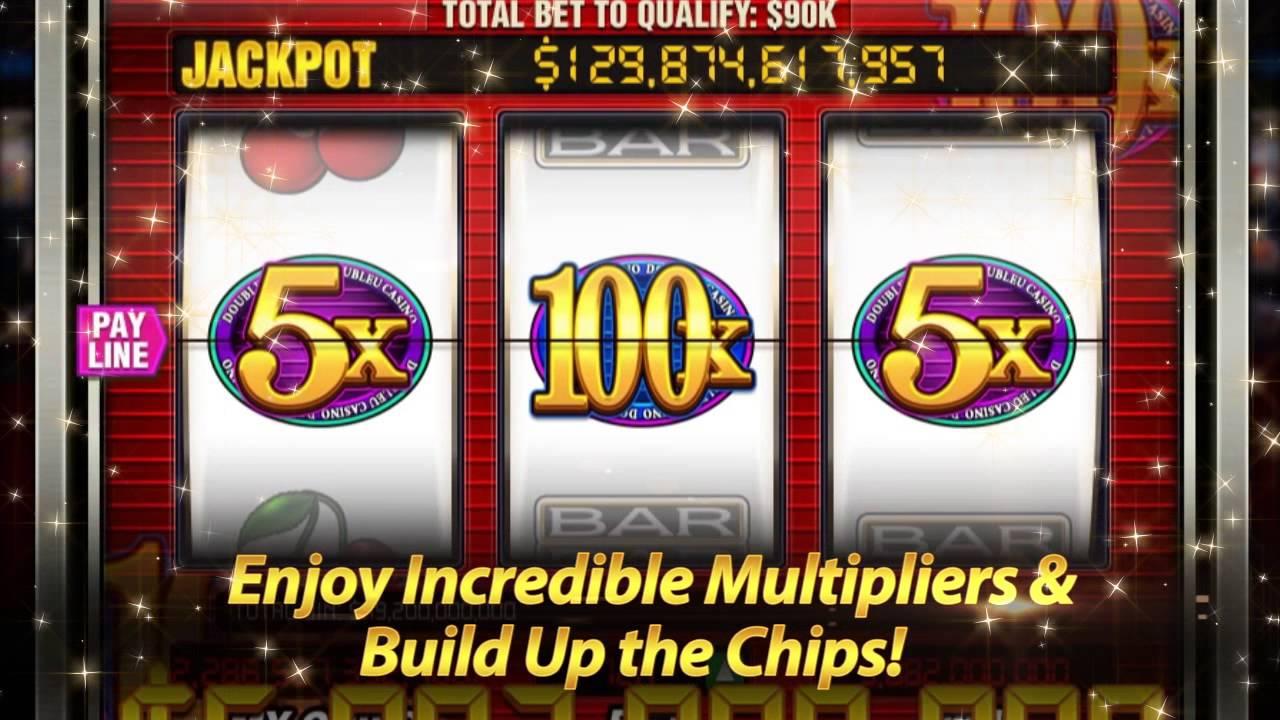Shootingstar casino 11