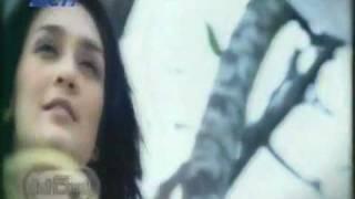 Luna Maya Ft Dide Hijau Daun  Suara Ku Berharap