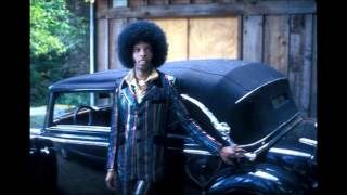 Watch Sly  The Family Stone Keep On Dancin video