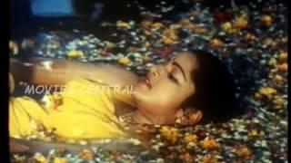 Udal Thalladudhu HD Song | En Mamanukku Nalla Manasu