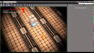 Megatech [Update]: Working on enemy decisions AI (Visual debugging tools)(, 2015-05-29T22:36:53.000Z)