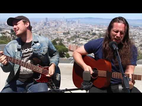 Late Bloomer at Twin Peaks Sessions Mp3