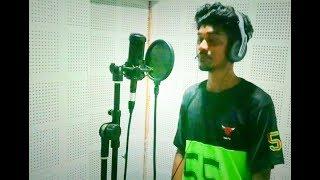 A Sony Hape Sony new santhali studio video&Rajesh Besra love's song.
