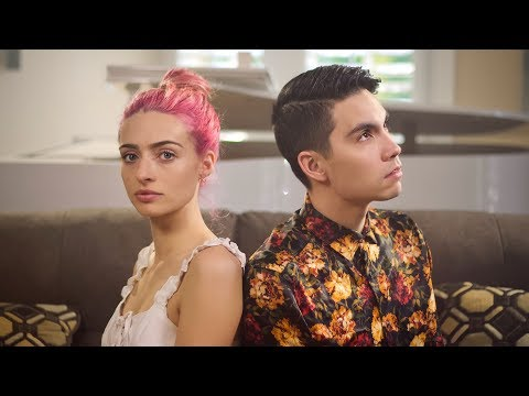 Marshmello & Anne-Marie – FRIENDS (Piano Version) | Sam Tsui, Kirsten Collins, KHS Cover