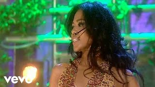 amerie---don-t-be-afraid-to-touch