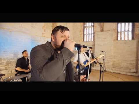 Wedding Entertainment, UK - No Diggity Cover