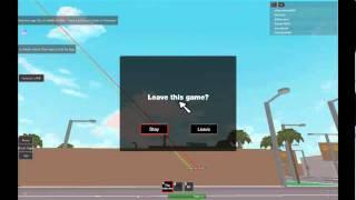 alivereflect899's ROBLOX video