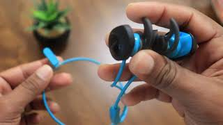 Bose SoundSport Wireless Headphones 2 Years Later Long Term Review