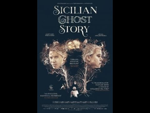 Sicilian Ghost Story Full online #1 2018 Official HD Movie Full onlines streaming vf