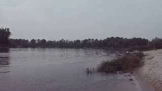Река Десна, Новоселки (Вышгородский район)(Река Десна, Новоселки (Вышгородский район) июль 2016., 2016-10-14T19:50:44.000Z)