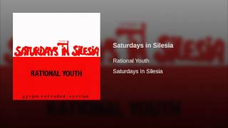 Saturdays in Silesia (Extended Version 1982)