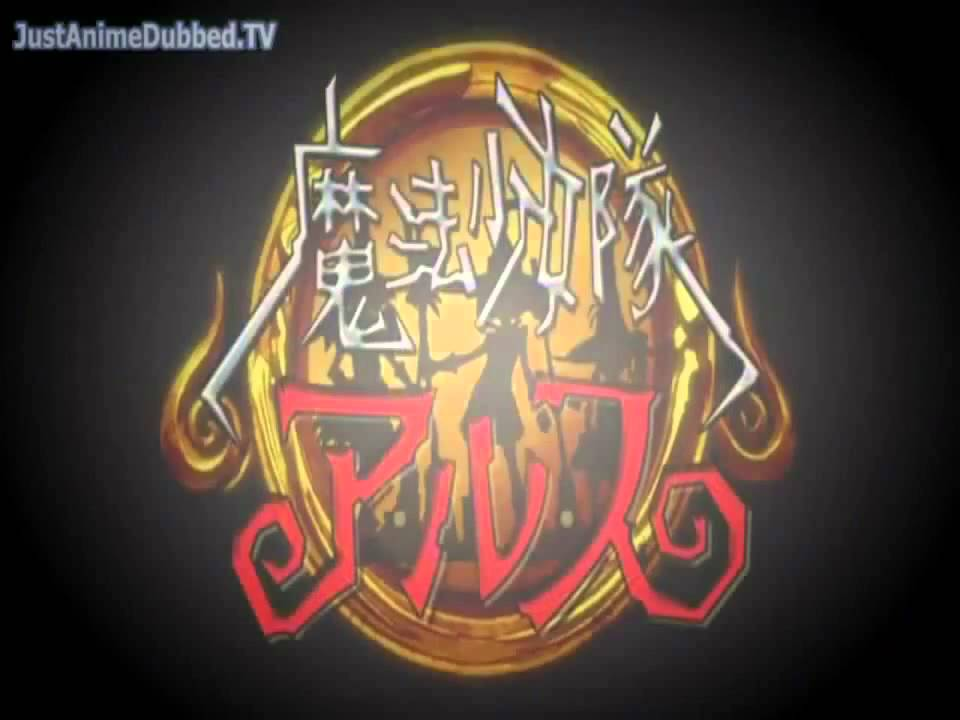Download The World of The Wizards Episode 8 Eng Dub   Adventure   Magic Power Anime