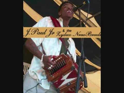 J Paul Jr. Ol Skool Mix