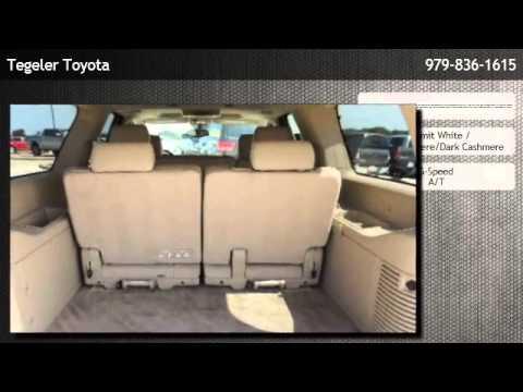2012 Chevrolet Suburban 2wd 1500 Lt Brenham Youtube