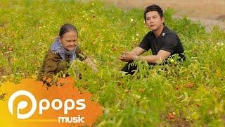 Sầu Đâu Quê Ngoại - Khang Lê [Official]