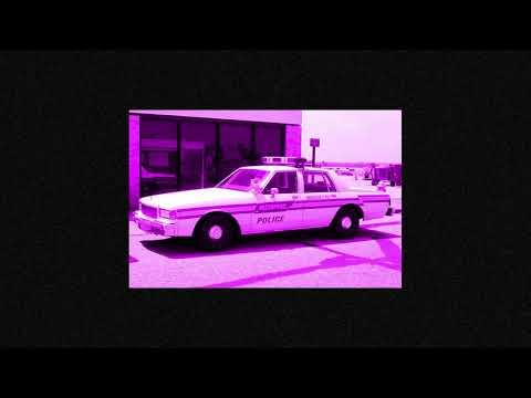 Taj Tha God - Skarekrow 666 (Feat. FLE$H EVTA)